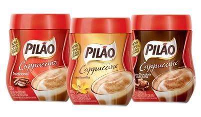 cappuccino_pilao