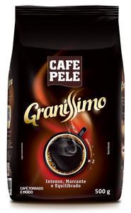 269964_559798_cafe_pele_granissimo_standup_web_