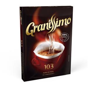 269964_559801_filtro_granissmo_103_web_