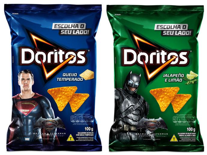 doritos-batman-vs-superman