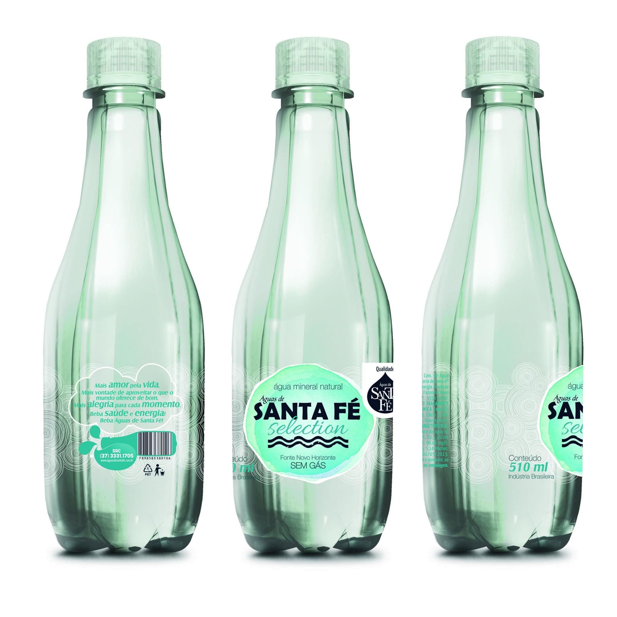 Santa Fe1