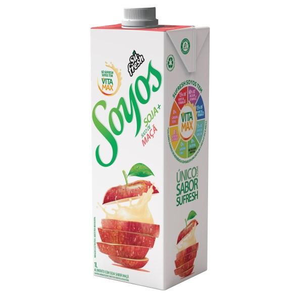 Soyos1
