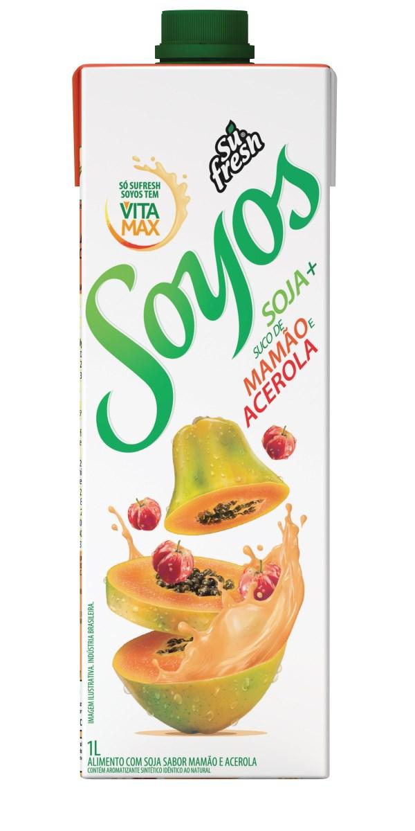 Soyos3