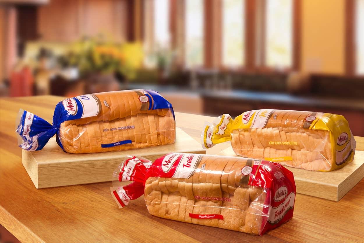 0004_Linha-Sanduiche