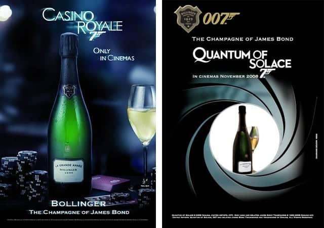 007-3