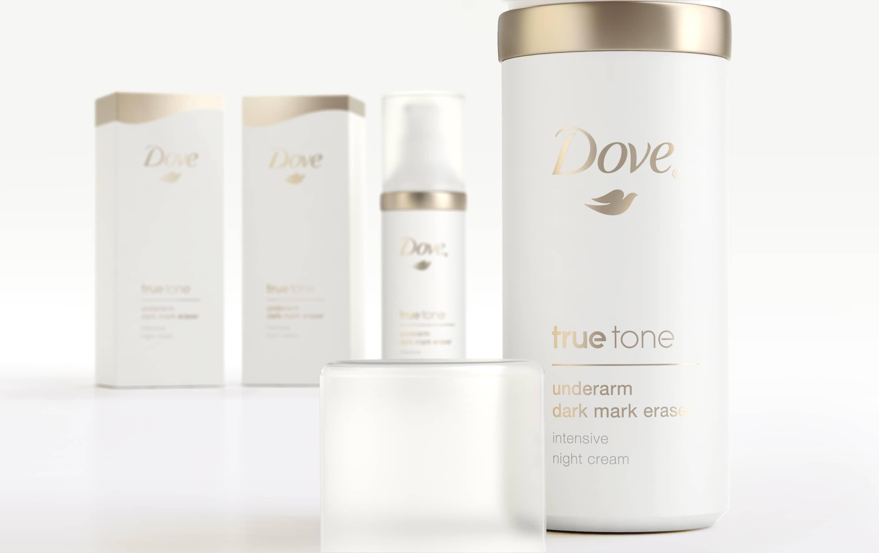 01_dove_true_tone