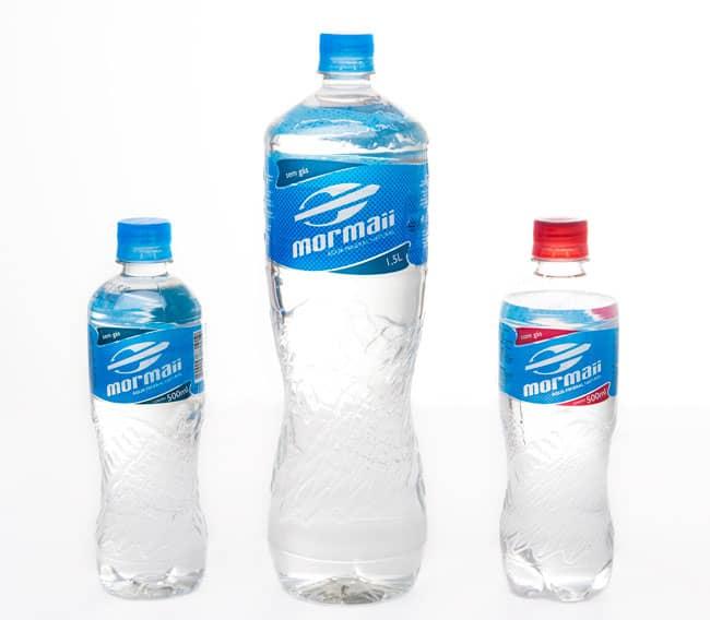 04-bebidas-nao-alcoolicas2