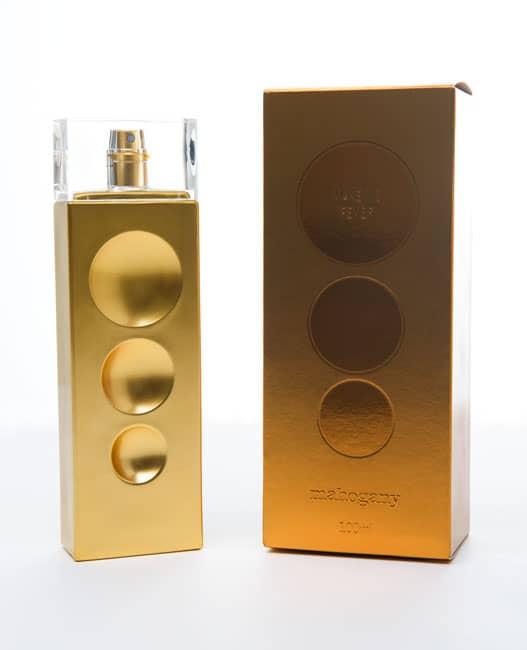 09-perfumes2