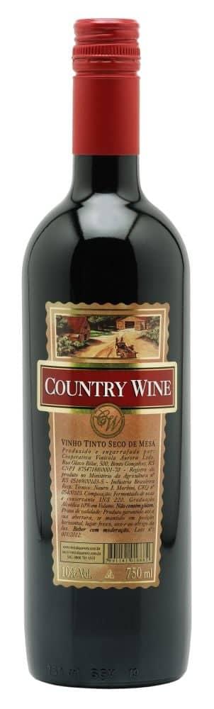 1-Country-Wine-Tinto-Seco