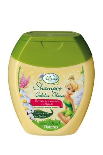 150-Shampoo-Cabelos-Claros