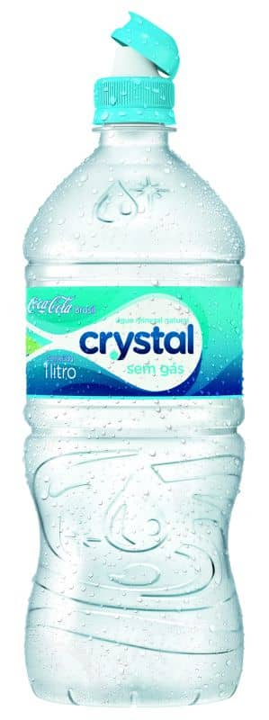 1L_CRYSTAL