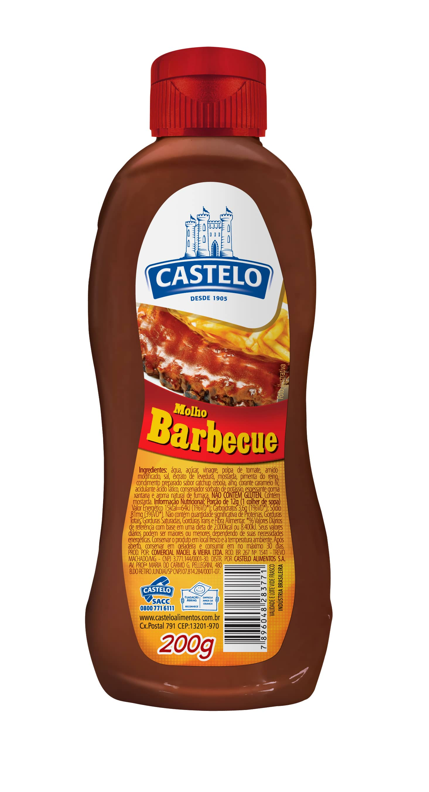 200725_341325_mockup_barbecue_castelo