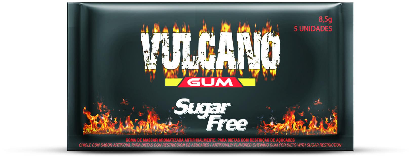 217865_388269_vulcano_gum_sugar_free