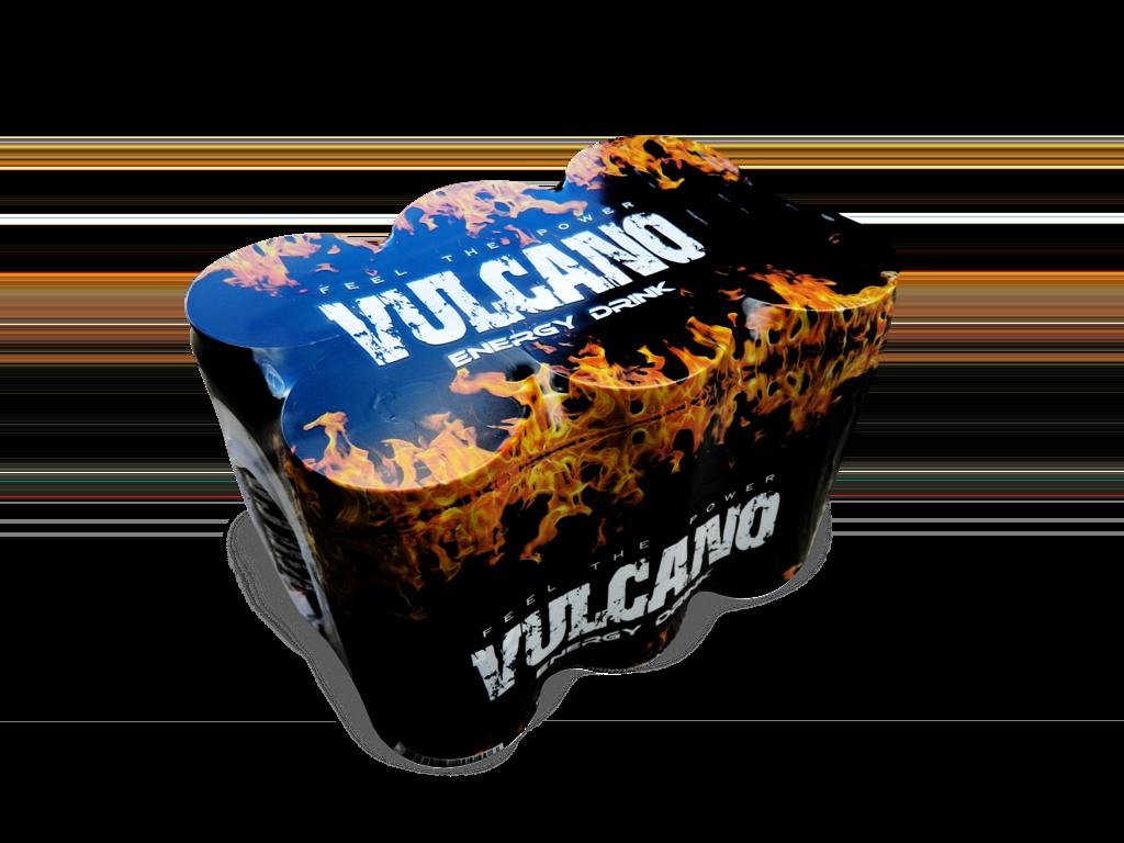218801_390981_vulcano_pack
