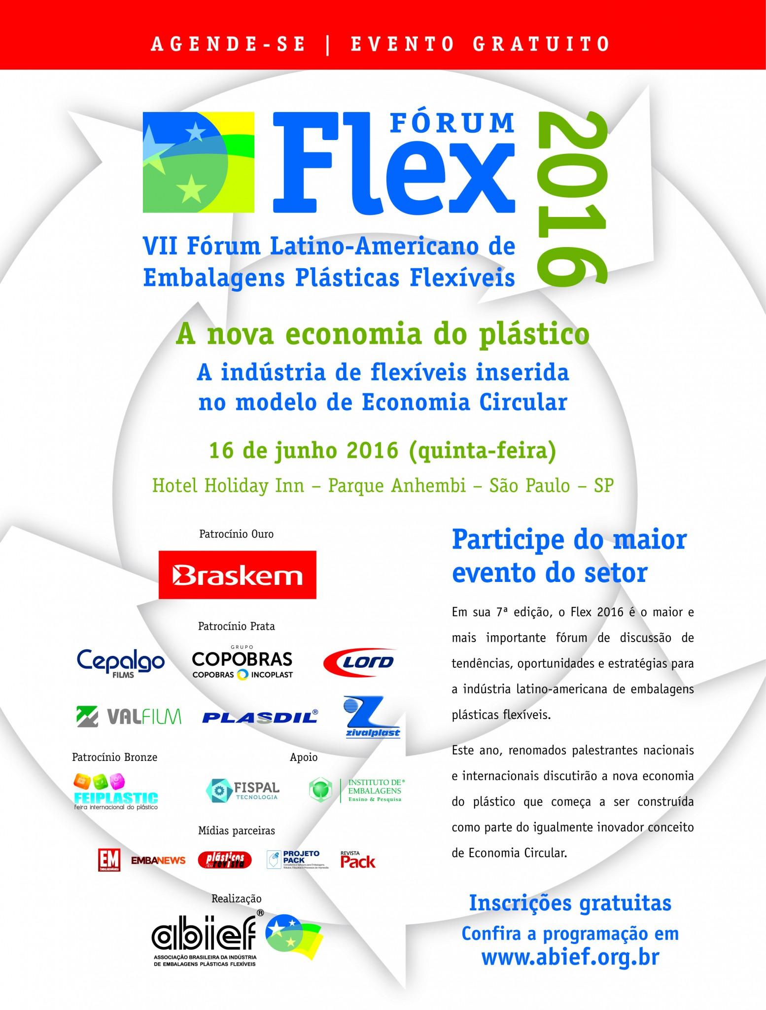 2º Anúncio Fórum Flex 2016 (21 x 28 cm) 300 dpi