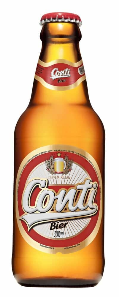 300-ml-retornavel_Conti-Beer_alta
