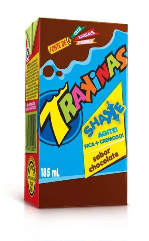 3D-TRAKINAS-SHAKE-CHOCO