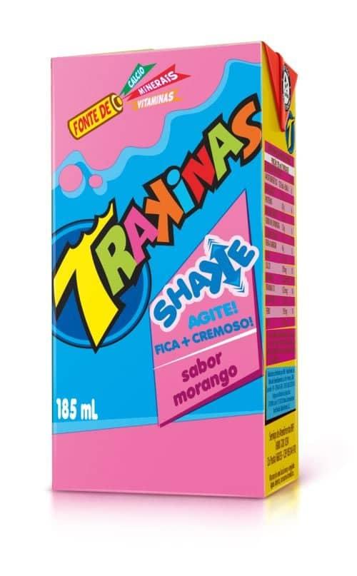 3D-TRAKINAS-SHAKE-MORANGO