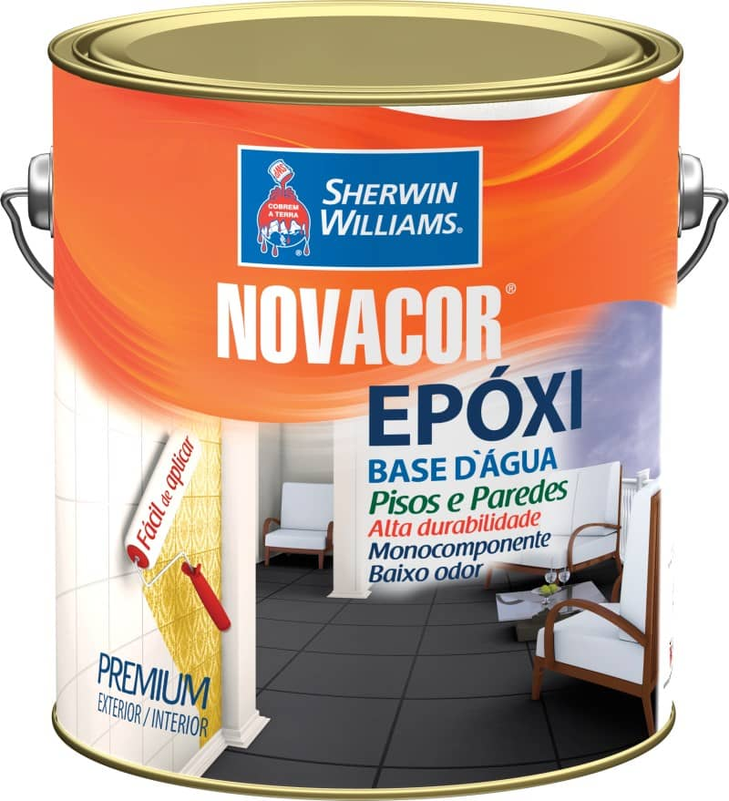 3d-f-emb-novacor-epoxi-36l-800-x-879