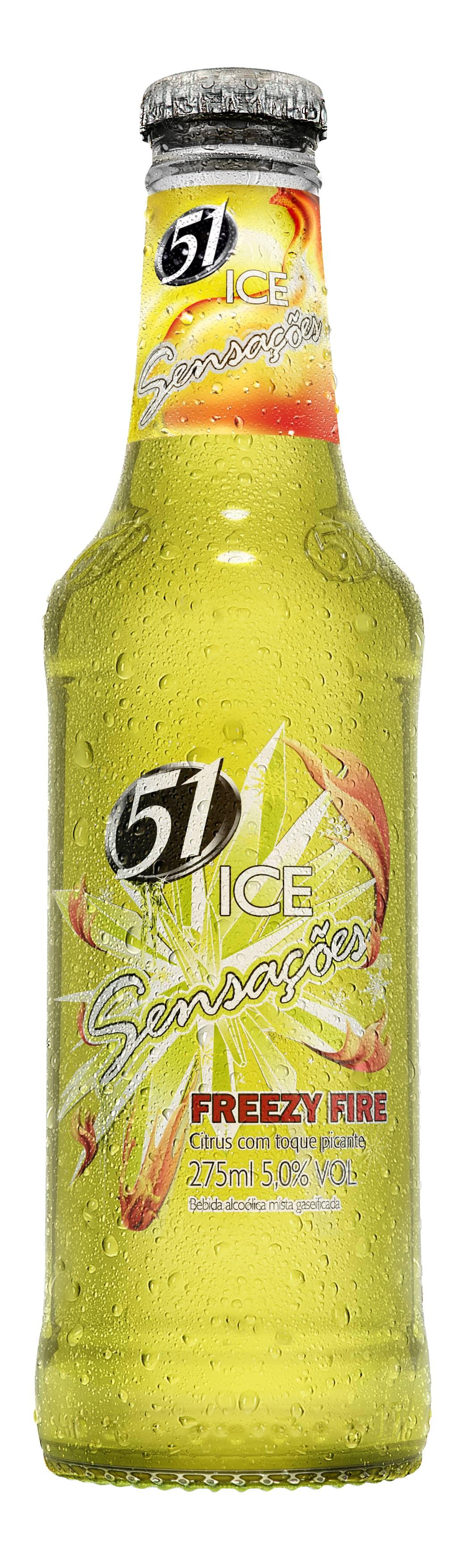 51-Ice