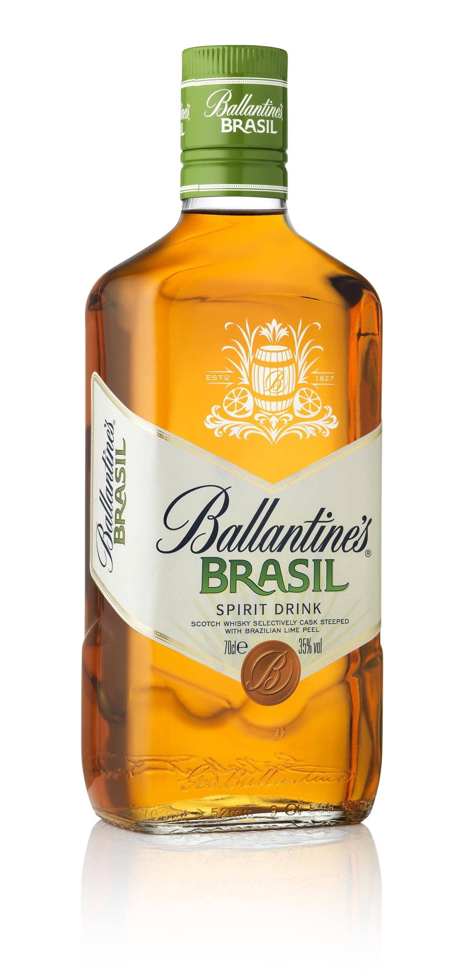 AA-Ballantines-Brasil-2