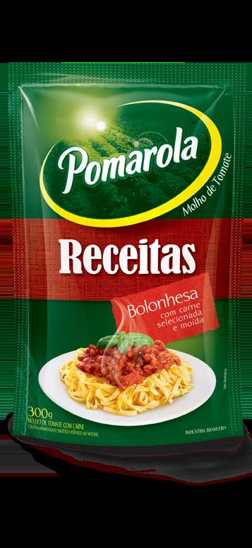 AF-3D-PCH-POMAROLA-RECEITAS-BOLONHESA-RGB