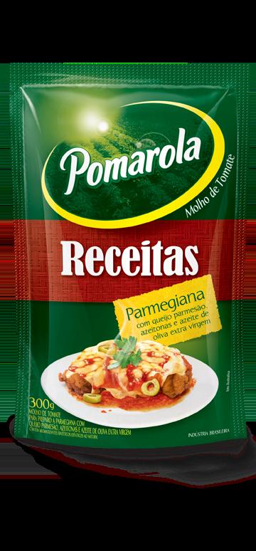 AF-3D-PCH-POMAROLA-RECEITAS-PARMEGIANA-RGB