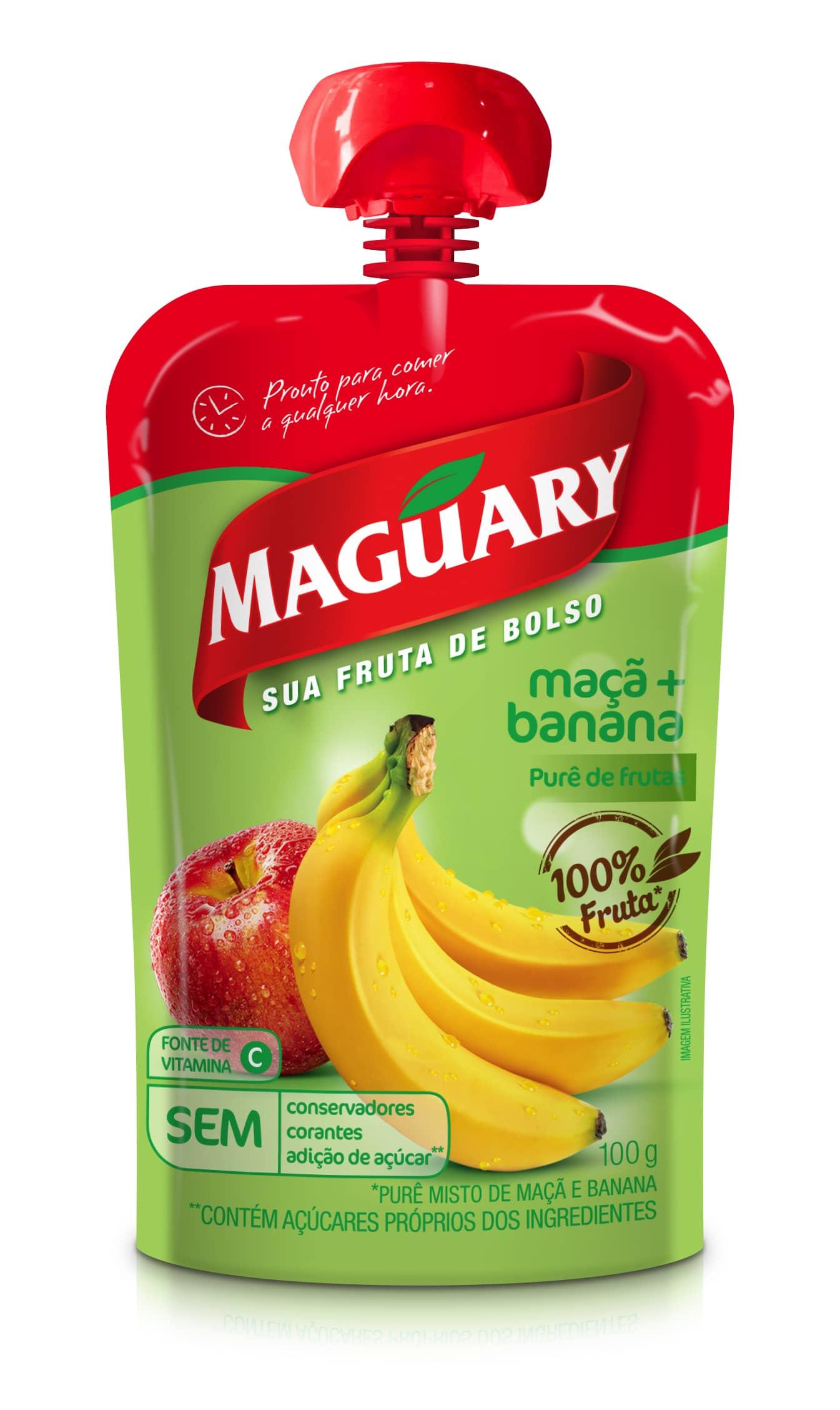 AF_Maguary_Mockup_Pure_Banana_140813