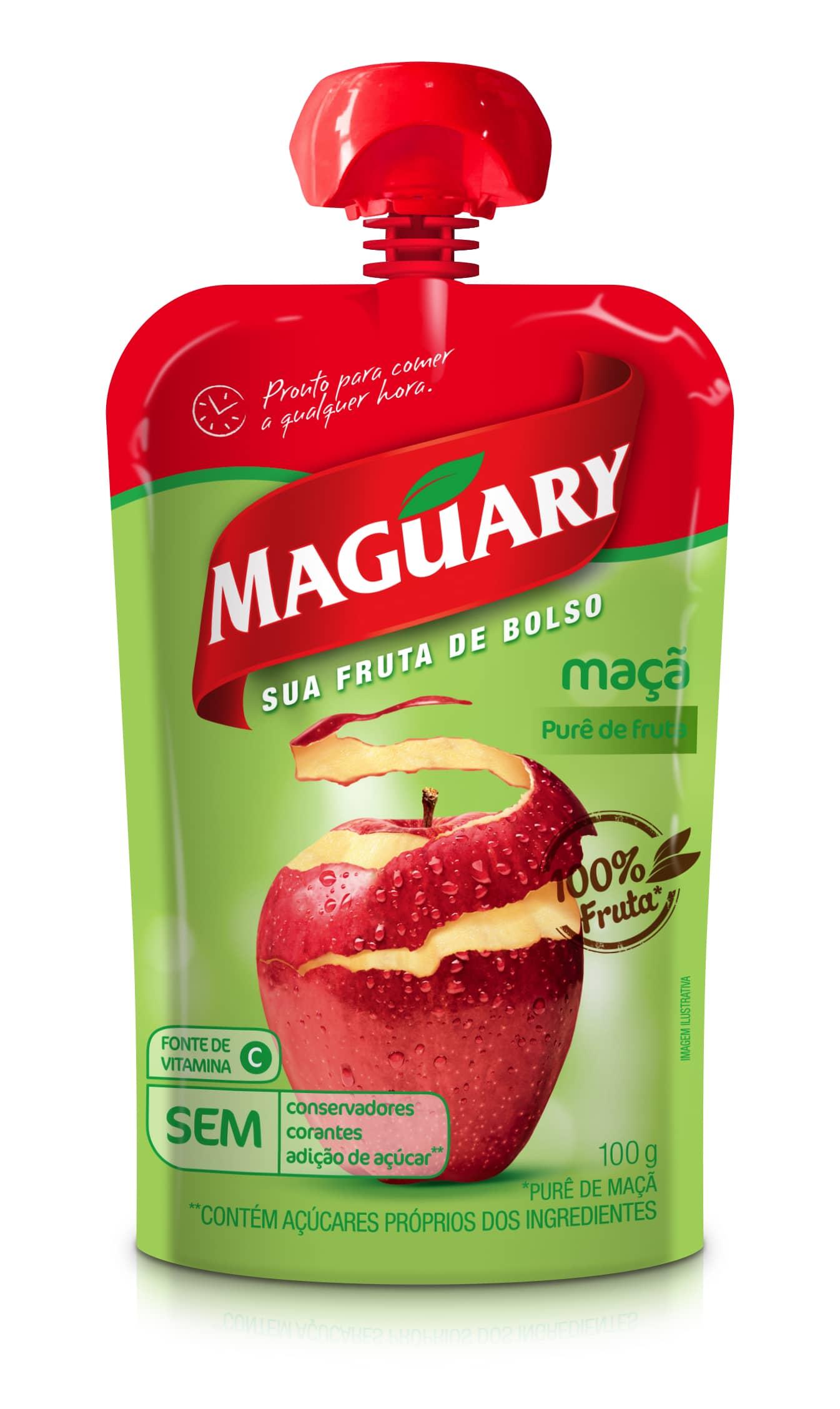 AF_Maguary_Mockup_Pure_Maca_1408131