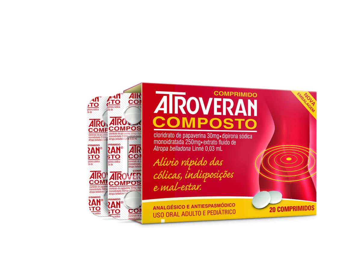 ATROVERAN_20_CPR