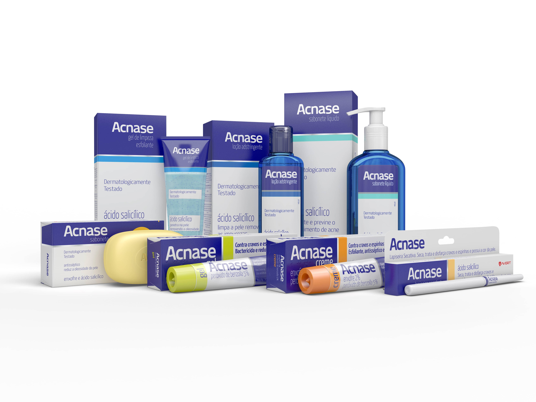 Acnase1