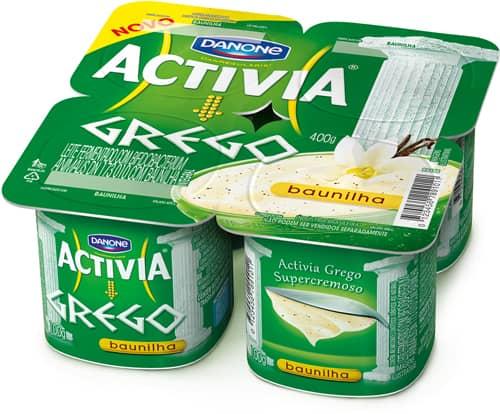 Activia-Grego-400g-Baunilha
