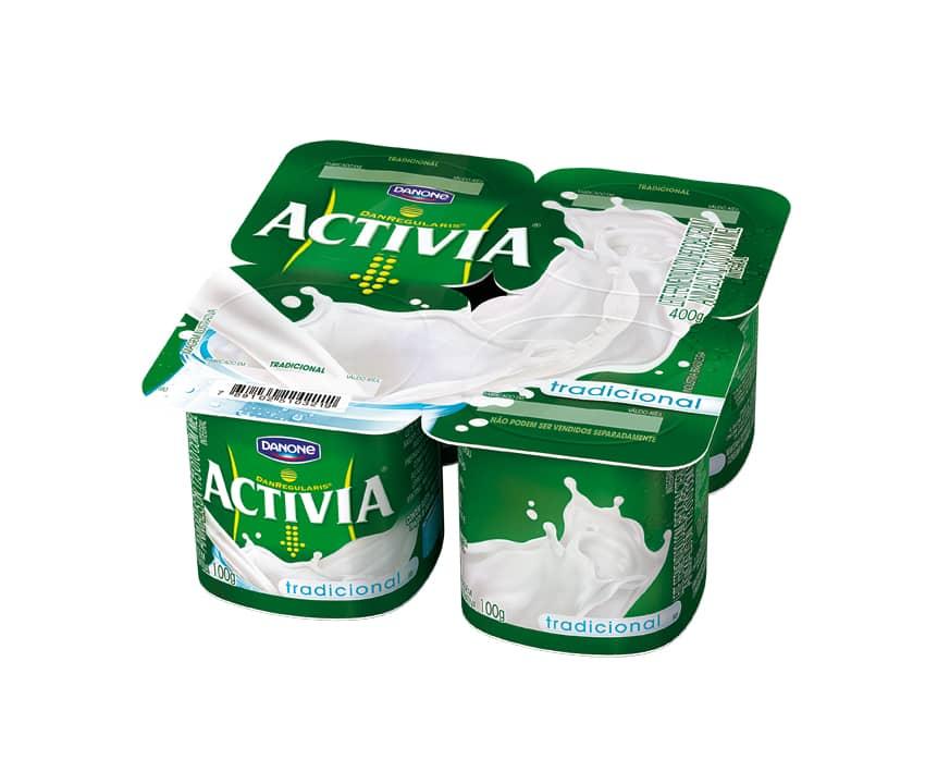Activia-Original