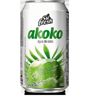Akoko-Lata