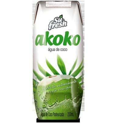 Akoko-Tetra