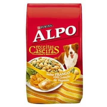 Alpo-antiga