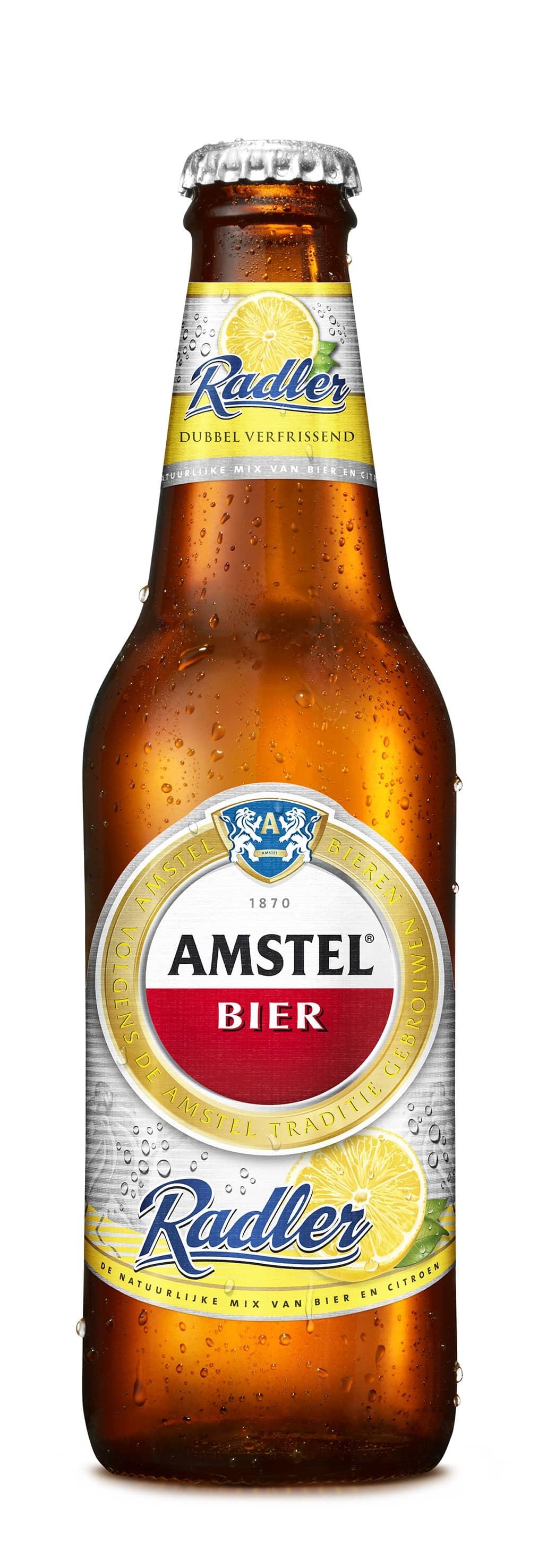 Amstel-Radler_Holanda