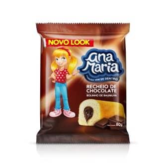 Ana Maria2