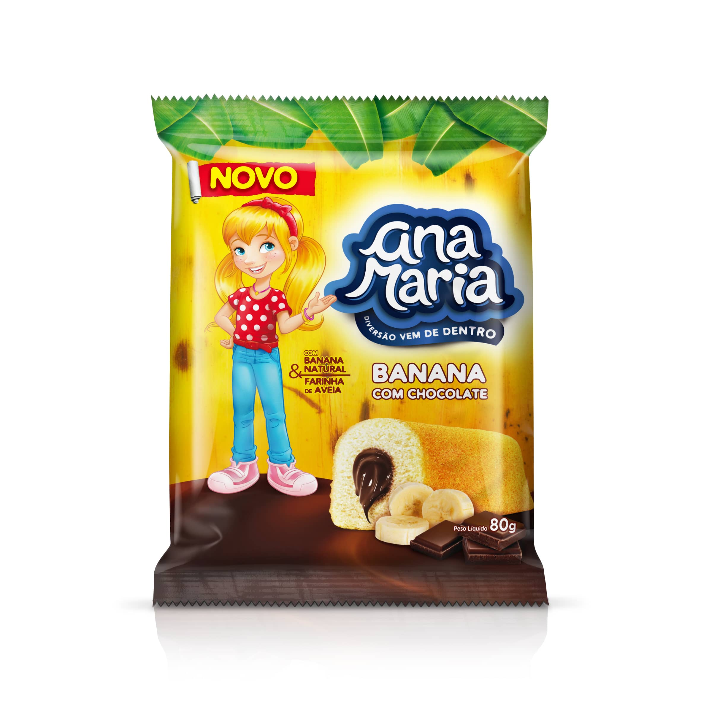 AnaMaria_80g_Banana_Alta