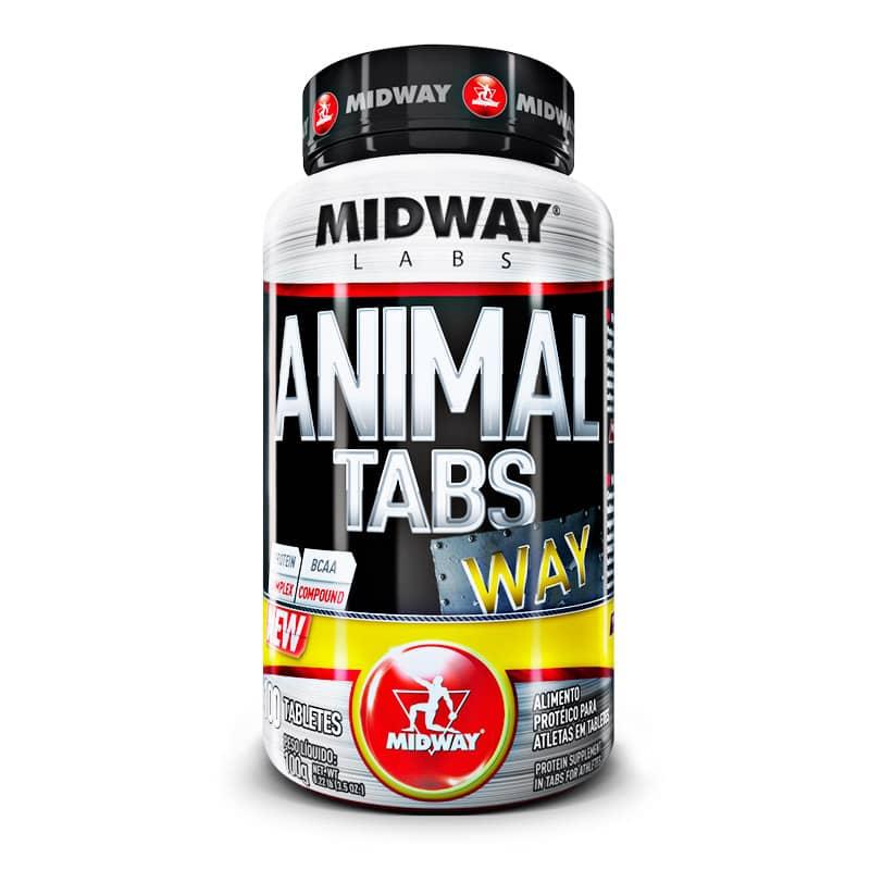 Animal_tabs-Tratado