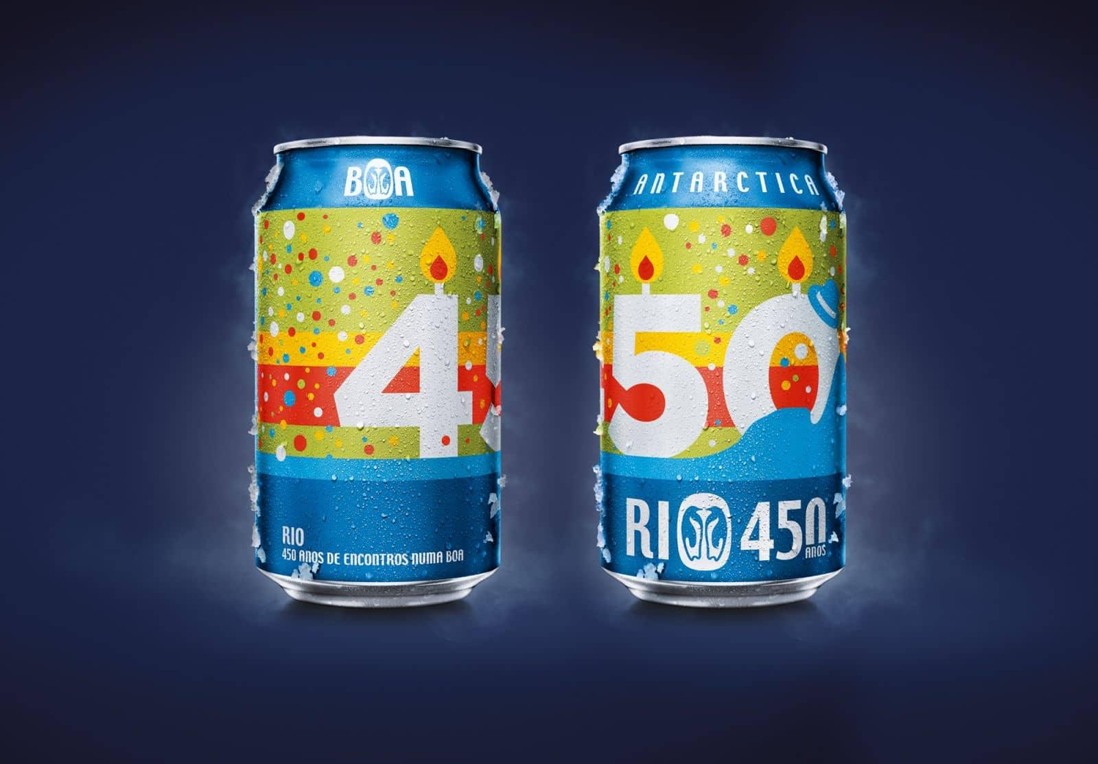 Antarctica_Rio-450_450