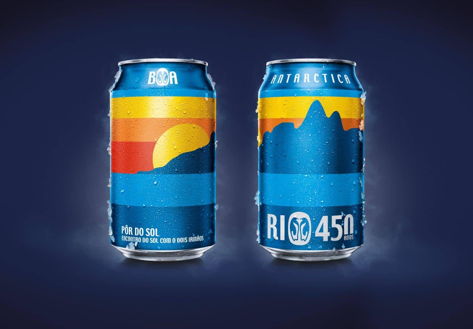Antarctica_Rio-450_Por_do_Sol