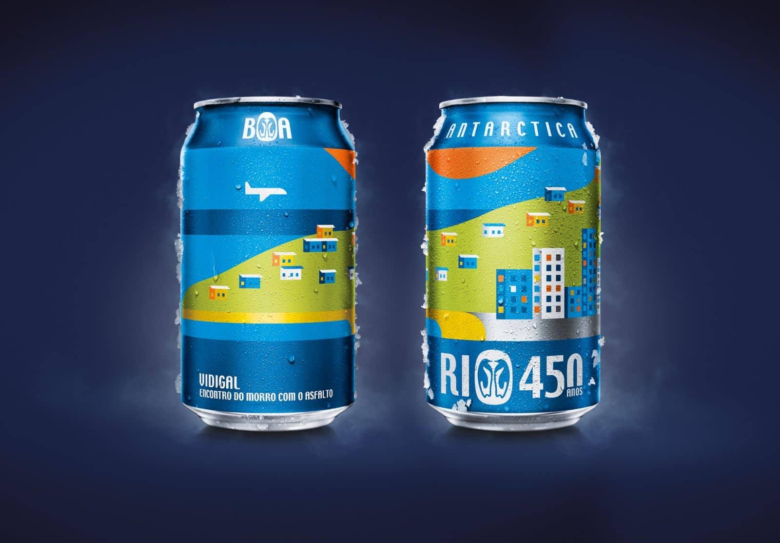 Antarctica_Rio-450_Vidigal