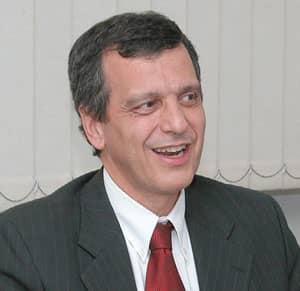 Antonio-Carlos-Dantas-Cabral