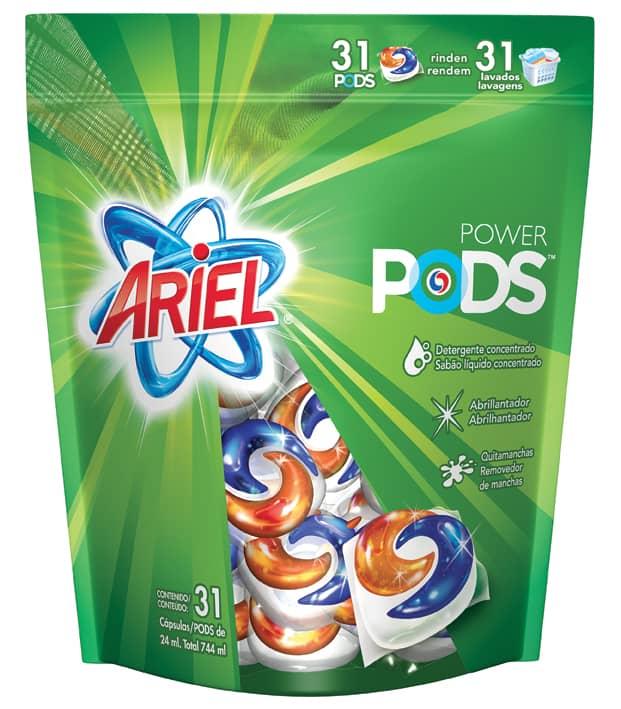 Ariel-Power-Pods_embalagem