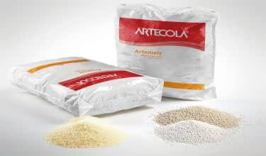 Artecola