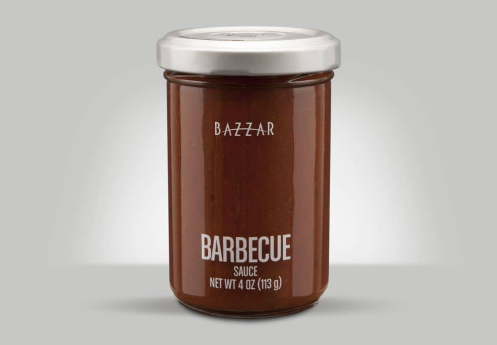BARBECUE-113-BAZZAR-FINAL