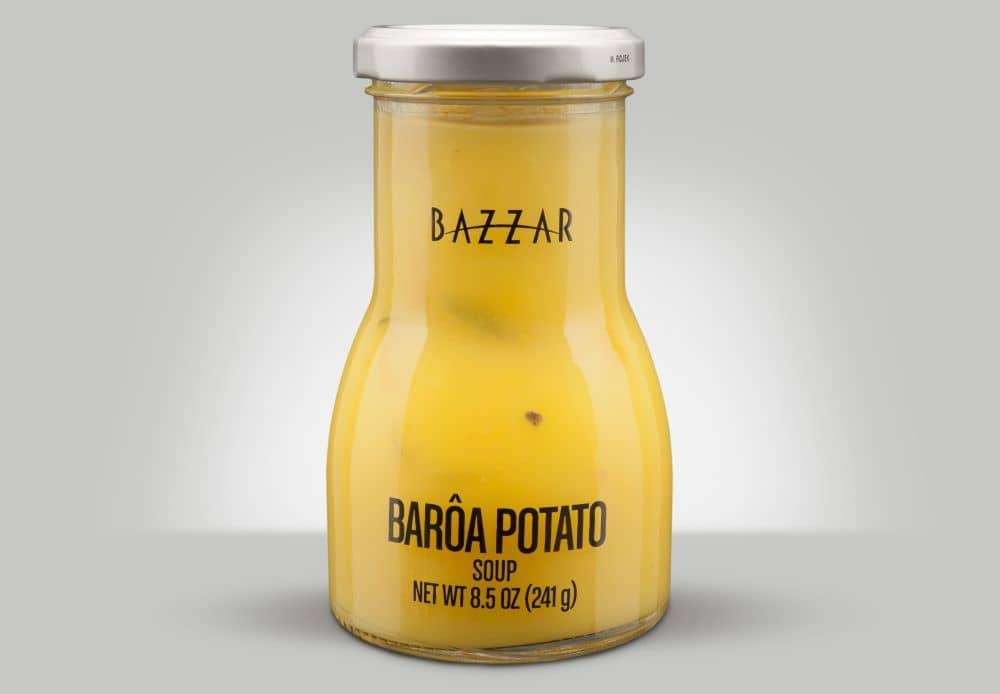 BAROA-BAZZAR-FINAL