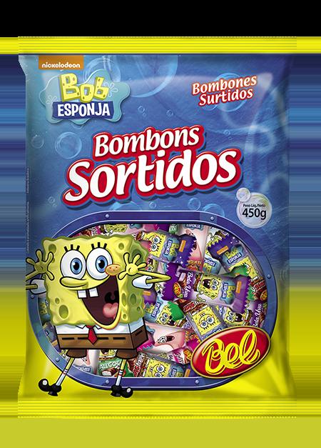 BOB450G3