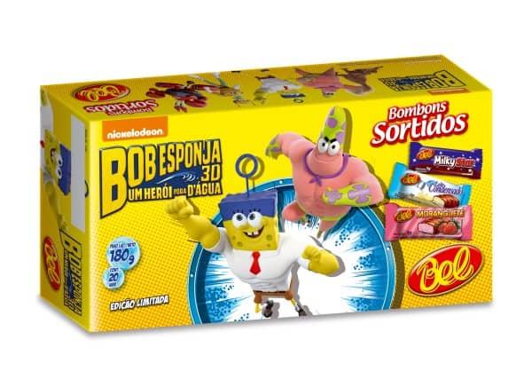 BOBSORT180GMOD6A-600-x-436